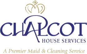 Professional Cleaning Services London - Chalcot House Services